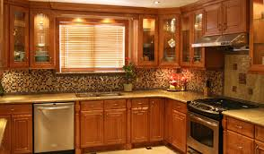 Kitchen Cabinet Financing 100 Cathedral Kitchen Cabinets Mdf Prestige Cathedral Door