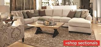 The Bay Living Room Furniture Living Room Furniture Furniture And Appliancemart