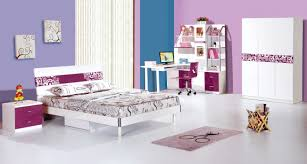 Kids Beds With Study Table Kids Bed Design Triple Design Kid Beds For Sale Study Table
