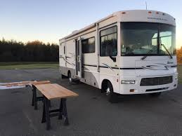 Rv Renovation by Rvjedeye U201cdiy Rv Renovations U201d Houston We Have Primer U2013 Rvjedeye