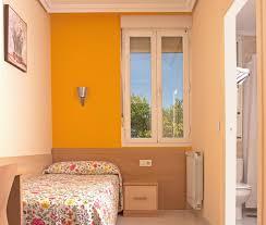 chambre d hote irun pension europa chambres d hôtes irun