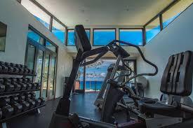 spa treatments u0026 gym in port antonio portland at trident hotel