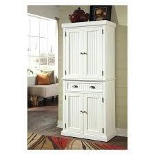 12 deep pantry cabinet 12 deep cabinet furniture deep cabinet furniture skinny cabinet