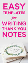 100 thank you card template word acrostic poems plus generate