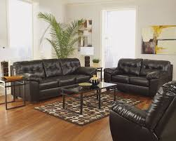 pillow arm leather sofa leather sofas loveseats furniture decor showroom