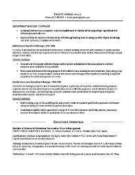 Logistics Management Specialist Resume Sample Resume Logistics Military To Civilian Resume Sample