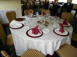 amazing of fabulous table set up formal dining in 2188 best