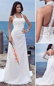halter neck wedding dresses hot halter neck wedding dresses on sale june bridals