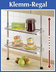 etagere telescopique cuisine wenko étagère télescopique de serrage étagère étagère de cuisine