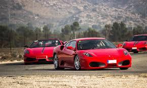 ferrari supercar supercar driving experiences u0026 tours drive me barcelona