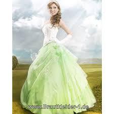 brautkleider shop hochzeitskleider farbig shop modische kleider in der welt beliebt