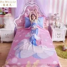 Girls Bedding Sets Queen by Online Get Cheap Mermaid Bedding Aliexpress Com Alibaba Group