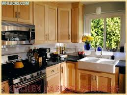 Cabinet Doors For Refacing Kitchen Cabinet Refacing Home Depot Decorating Your Design A House