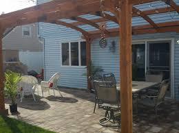 26 best deck vs patio images on pinterest outdoor ideas
