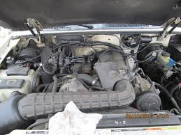Ford Explorer Water Pump - ford ford explorer 1996 for parts