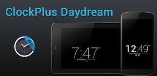 daydream android clock plus enhancing your daydreams android coliseum