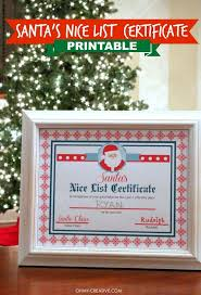 1219 best christmas time images on pinterest christmas