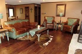 Western Decor Ideas For Living Room  Best Ideas About Western - Western decor ideas for living room
