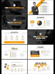 35 Great Powerpoint Templates Business Design Ppt Pinterest Great Power Point