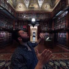 the morgan library u0026 museum home facebook