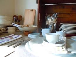 deb u0027s new morning haunt u2013 coffee tea and beautiful country