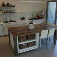 kitchen island and table building kitchen island table insurserviceonline