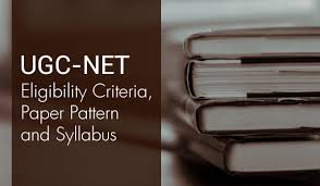 net paper pattern 2015 ugc net 2015 exam eligibility criteria syllabus exam pattern