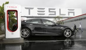 tesla model s charging new tesla cars won u0027t get free charging station use toronto star