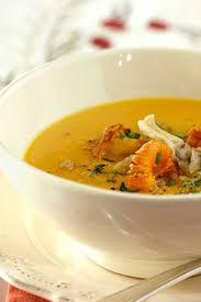26 easy pumpkin soup recipes best savory pumpkin soups