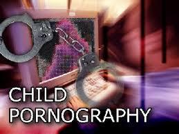 Σύλληψη 64χρονου για παιδική πορνογραφία