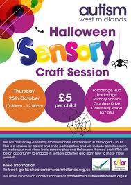 themed arts and crafts themed arts crafts session autism west midlands shop