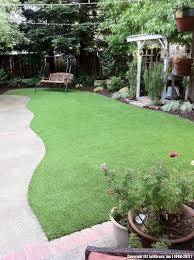 cozy garden backyard lawn tuffgrass 916 741 3396 or 530
