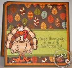 741 besten autumn and and thanksgiving cards bilder auf