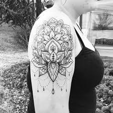 best 25 upper arm tattoos ideas on pinterest forearm tattoos