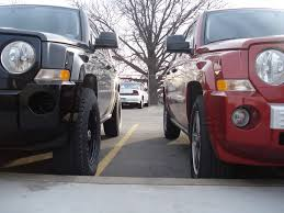 11 best jeep patriot images on pinterest patriots cars and jeep
