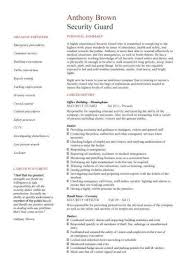 Dj Resume Resume Cv Cover Letter by Air National Guard Cover Letter
