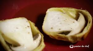 recette de cuisine de chef 10 recettes de grands chefs savoie mont blanc savoie et haute
