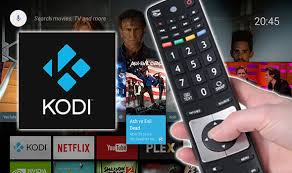 end of kodi for free warning over attempts to cash in on tv