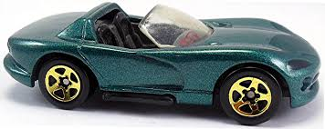 Dodge Viper 1996 - dodge viper rt 10 71mm 1993 wheels newsletter