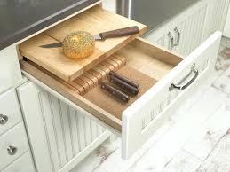 kitchen furniture handles kitchen cabinets handles xcyyxhcom kitchen cabinets handles