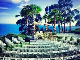 salle mariage var les pins penchés à toulon 83100 location de salle de mariage