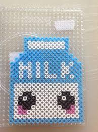192 best mad perleplader images on pinterest pearler beads fuse