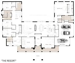 floor plan furniture unusual house plans bi level home entrance decor bi level house