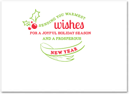 business greeting cards corporate christmas cards business greeting cards