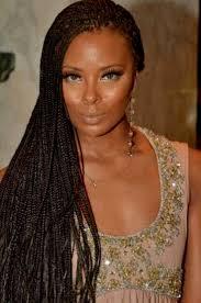 rasta hairstyles for women rasta braids hairstyles for women hairstyles ideas