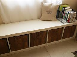 ikea benches with storage 126 mesmerizing furniture with ikea