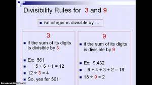 divisibility rules worksheets 5th grade creating math worksheets