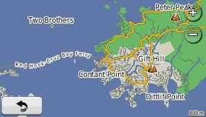 garmin middle east map update gps map of islands for garmin devices