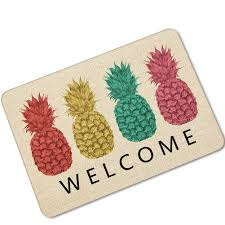 Home Decor Online Shopping Cheap Compare Prices On Pineapple Bathroom Decor Online Shopping Buy