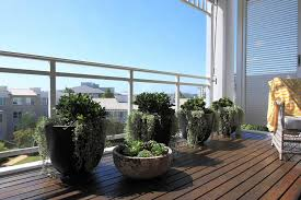 modern balcony herb garden enjoy your mini private urban balcony